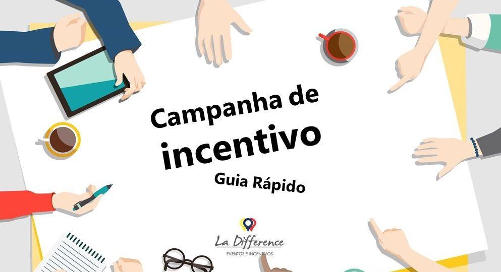 campanha-de-incentivo2